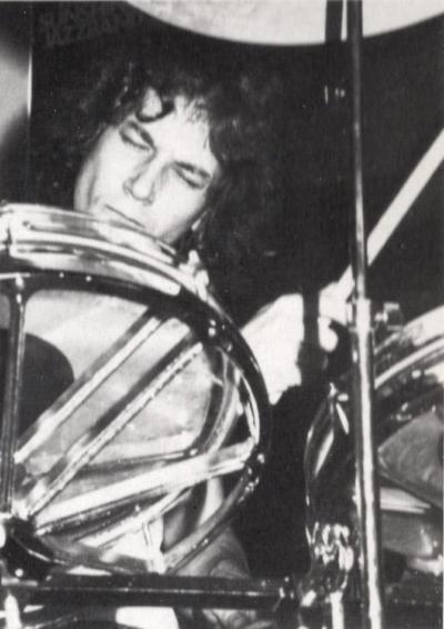 Gerd Breuer