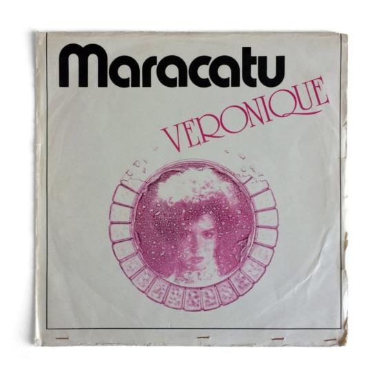 Maracatu – Veronique